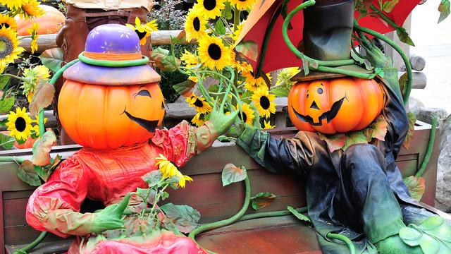 ddi_halloween_festival_4
